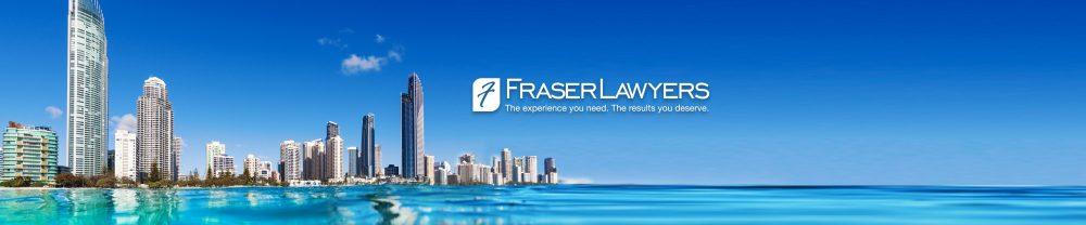 Gold Coast Lawyer