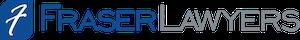 Fraser Lawyer Logo